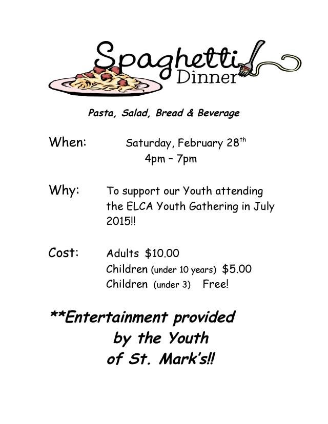 spaghetti-dinner-flyer-page-001