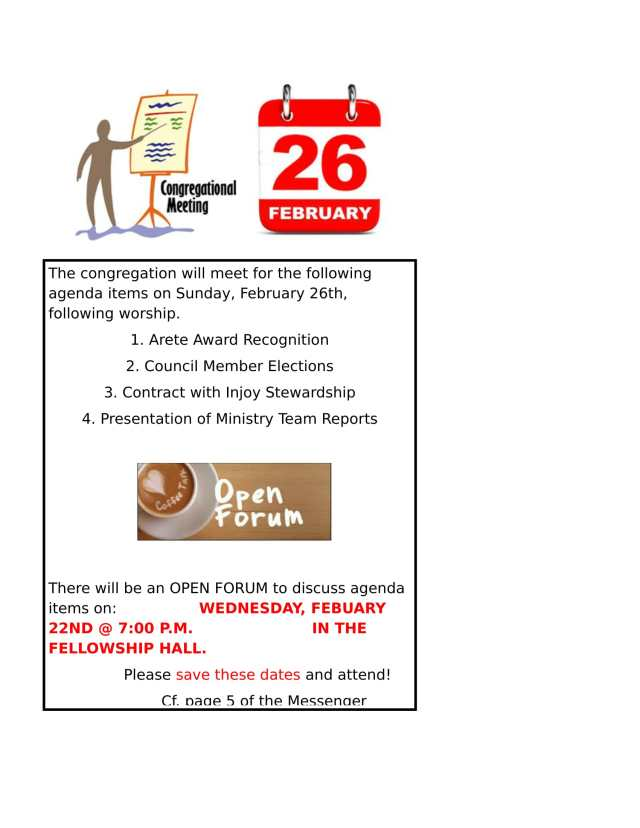 congregational-meeting-february-26th-1